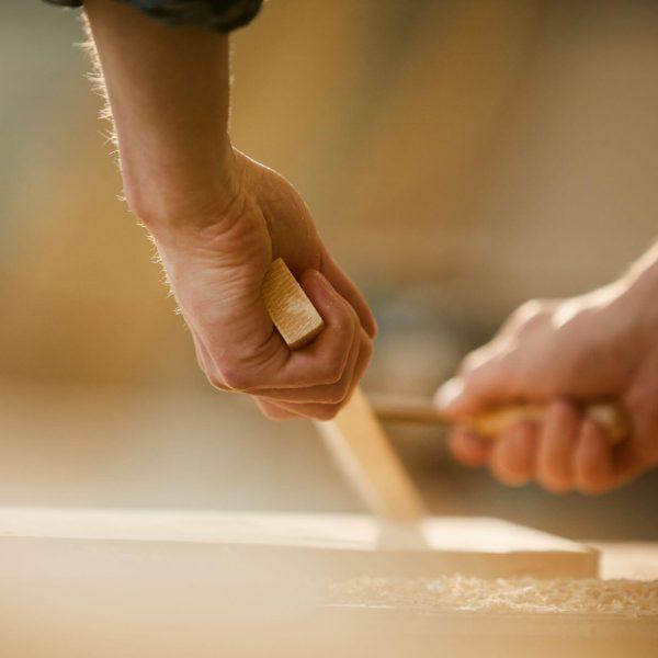 Tischler Isernhagen Projekt Holzarbeiten