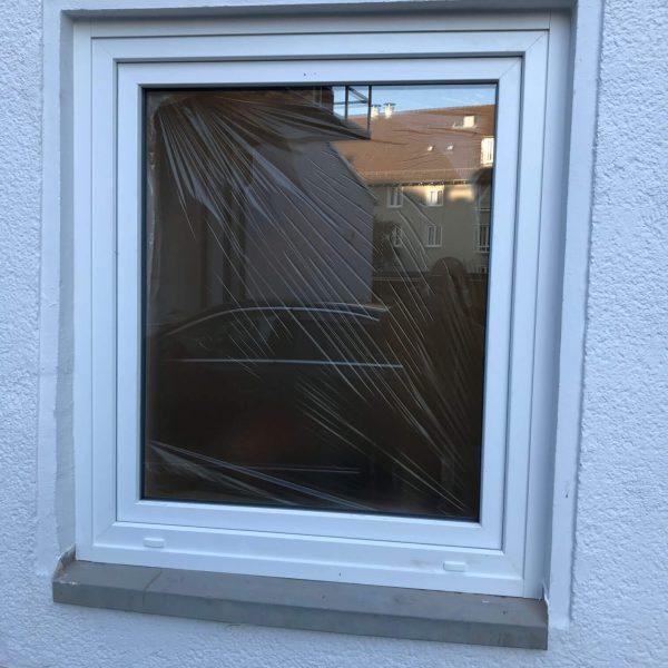 Tischler Isernhagen Projekt Fenster